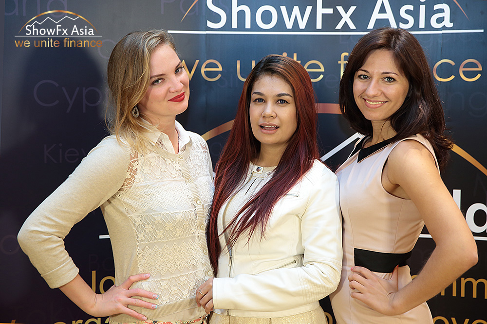 Forex expositions by ShowFxWorld. IMG_5082