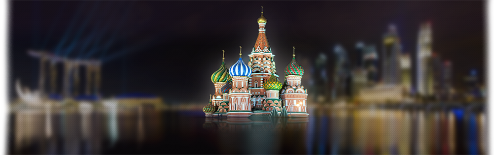 Forex expo moscow 2014