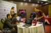 Конференция в Дакке 4 марта, 2017