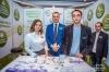 Выставка ShowFx World в Киеве 17 и 18 декабря 2016