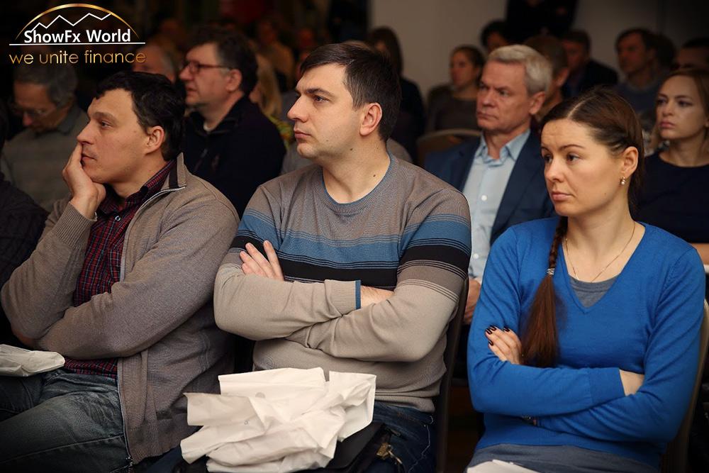 Forex club ukraine