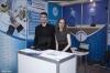 Выставка ShowFx World в Киеве 21-22 мая 2016