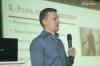 Выставка ShowFx World в Киеве 20-21 мая 2017
