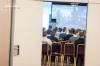 Конференция в Праге 16 февраля, 2019