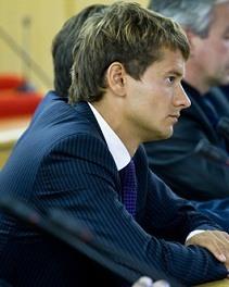 Kirill Koshienko