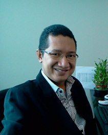 Ahmad Farhan