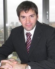 Alex Obruch