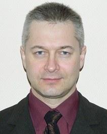 Artur Uryupin