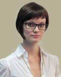Ekaterina Pobedinskaya