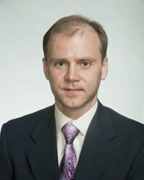 Gennadiy Babak