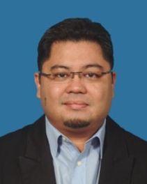 Hairul Azman Bin Mohamed