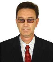 Oleg Khmelevskiy
