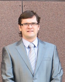Dmitriy Kramarenko