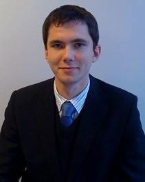 Leonid Belozerskiy