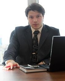 Oleg Kotankin