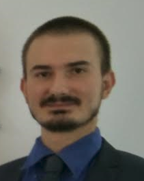 Rostislav Prus