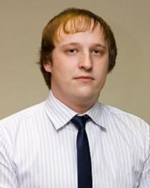 Sergei Dushechkin